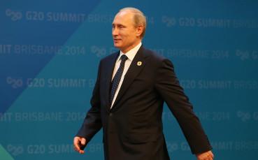 Путин: Неутрализирахме почти 25 млн. кибератаки по време на Световното