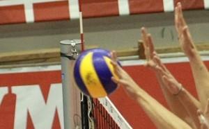 Волейболистките на Сливен с втори успех в първенството