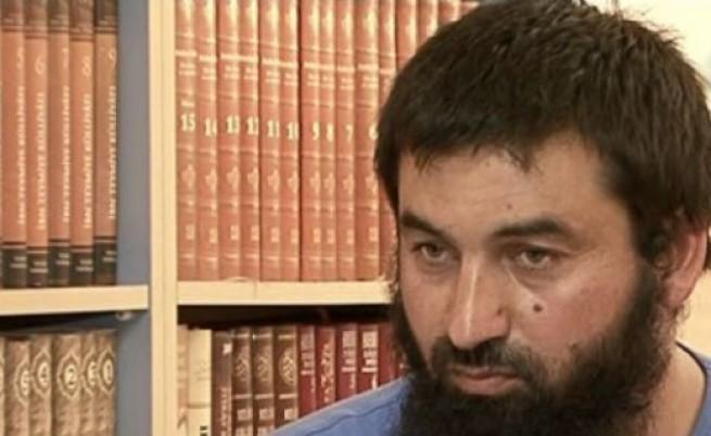 Седмина обвинени заради радикален ислям