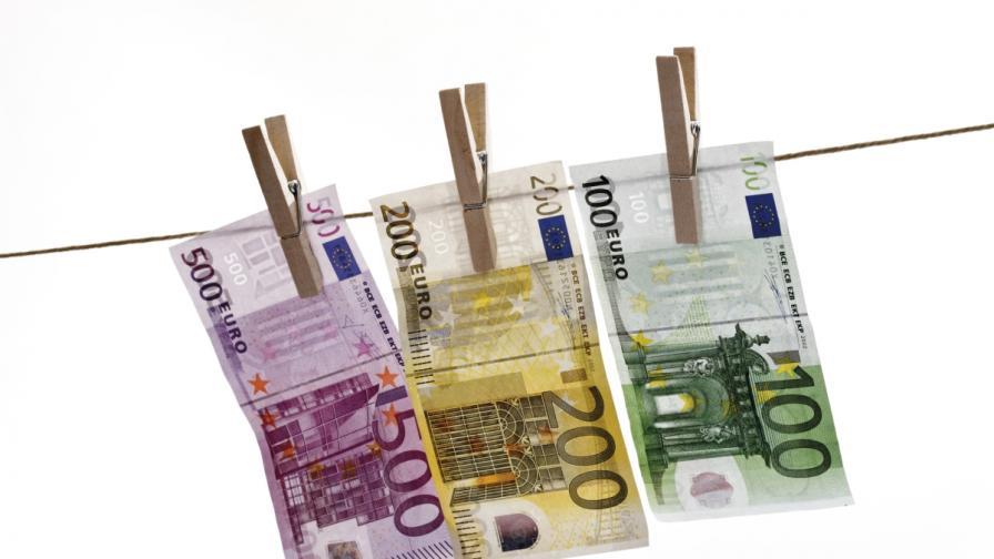 Ндрангетата е петият икономически колос в Италия