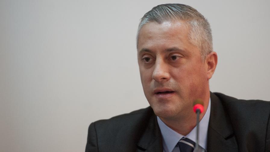 Лукарски: Шест фирми инвестират в Бургас над 10 млн. евро