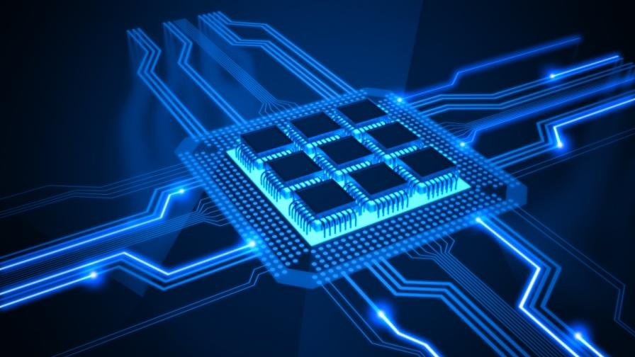Ще създават истинска лаборатория в микрочип
