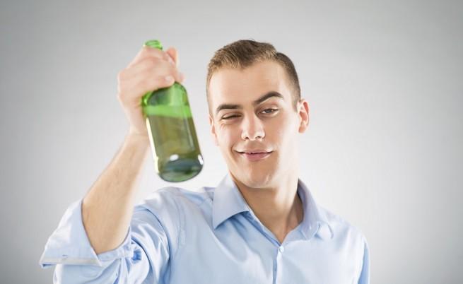 СЗО: Европейците пушат, пият и ядат стряскащо много
