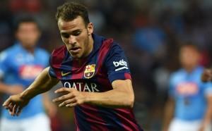 Юноша на Барселона имал договорка с Реал Мадрид