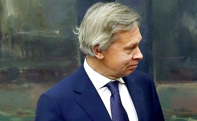 """Руски депутат: България да си хапе лактите, че остава без """"Южен поток"""""""