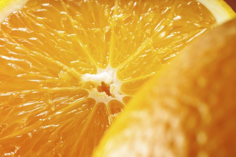 портокал портокали плодове