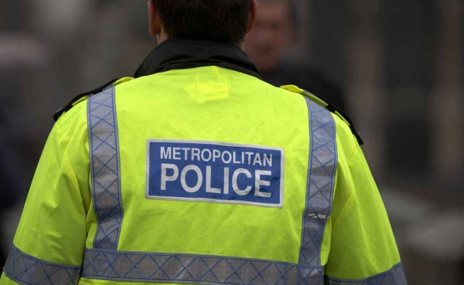 Българка банкерка в Лондон арестувана за 2 млрд. долара