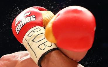 Трагедия с български боксьор в Албания