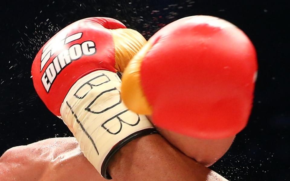 Нелепа смърт за бивш боксьор, задави се с кроасан