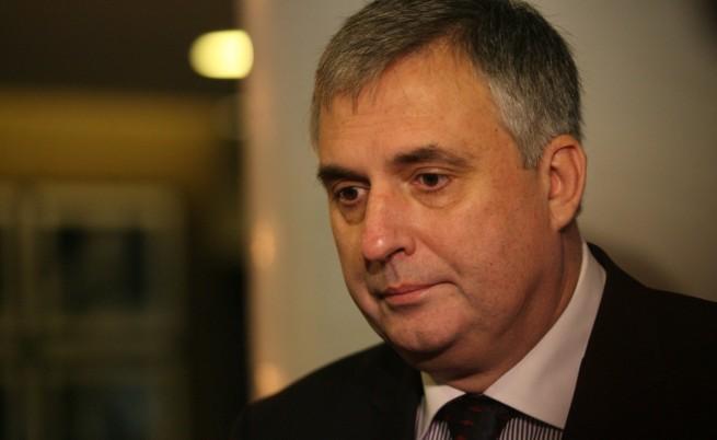 Европа ни дава 500 млн. лв. за борба с безработицата