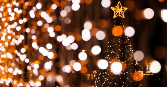 На 25 декември празнуваме Коледа, позната като Рождество Христово, Божик