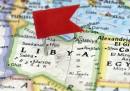 """Хюриет"": Русия превзема Източното Средиземноморие"