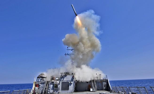 """""""Гардиън"""": Връщат ли се САЩ и Русия към ядреното съперничество?"""