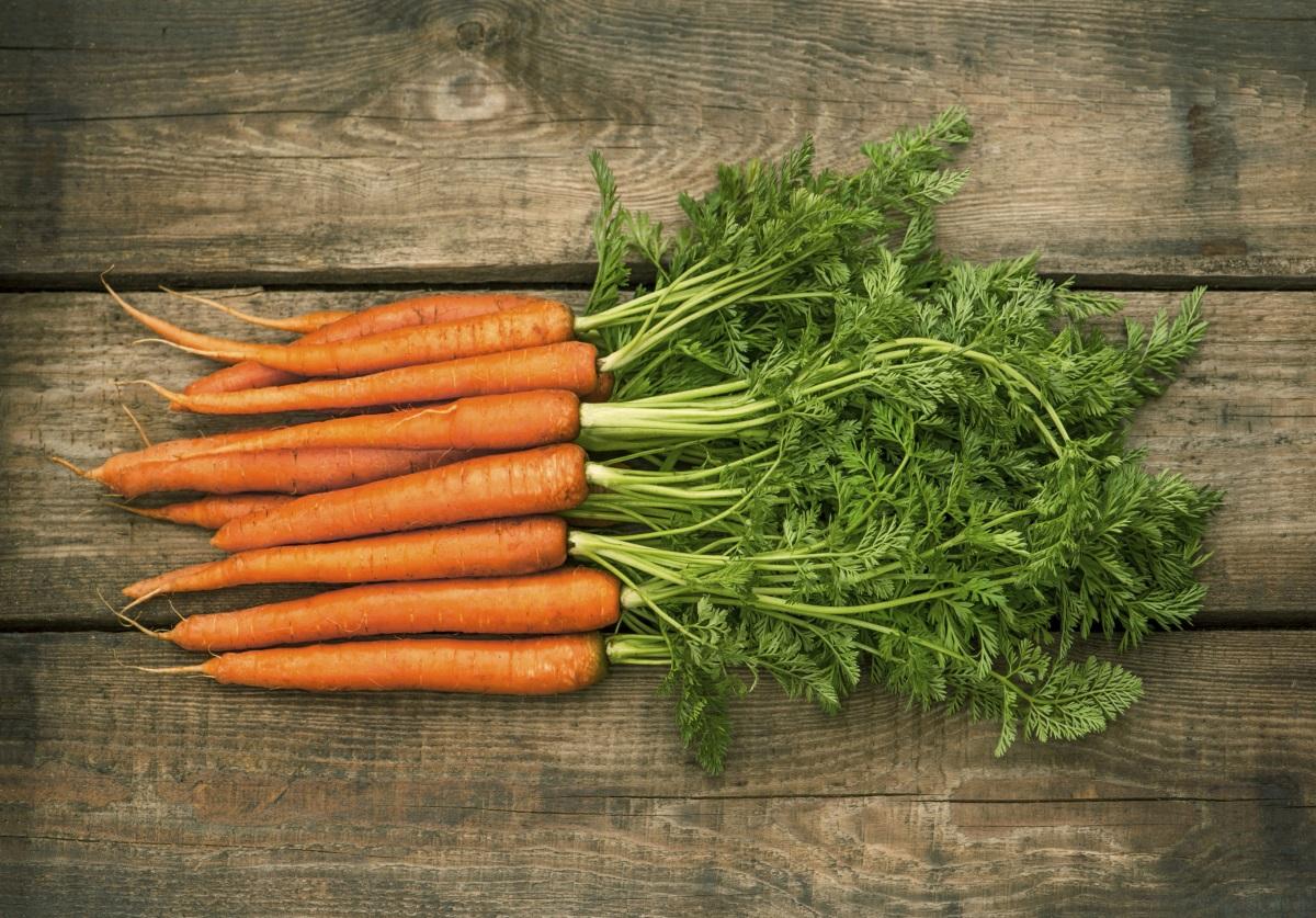 Сок от моркови. Благодарение на него ще снабдите организма си с калий, който помага на кожата да задържа влагата в себе си и да остава хидратирана. Има противовъзпалителен ефект и намалява белезите. Пиенето на една чаша сок дневно ще поддържа кожата ви мека, еластична и нежна. Антиоксидантите от морковите ще ви помогнат да се преборите с екземи, дерматит, бръчки и неравности по кожата.