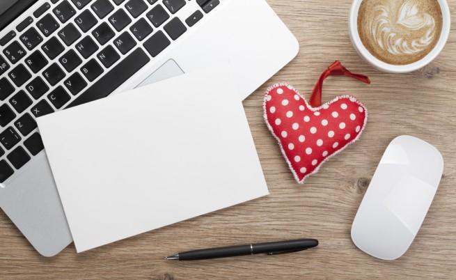 5 съвета и правила за обичането