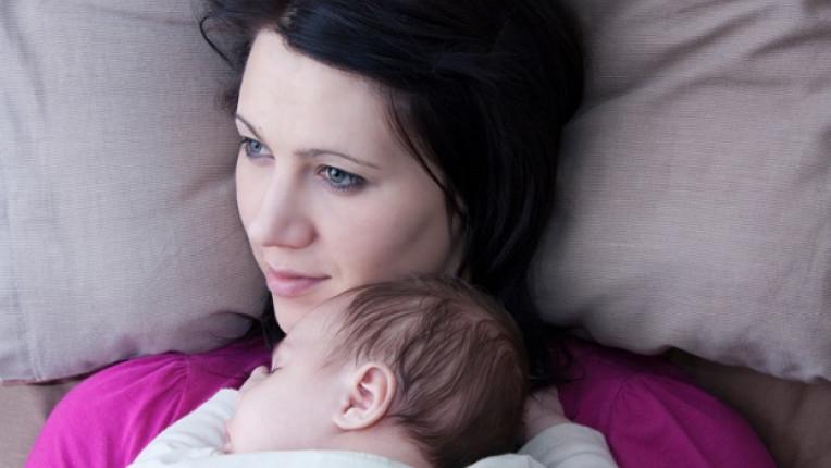 бебе мама