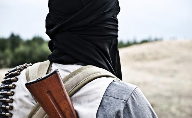 """Говорителят на """"Ислямска държава"""": Още нищо не сте видели"""