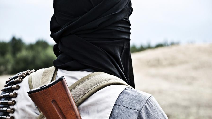 ИД твърди, че е пленила израелски шпионин