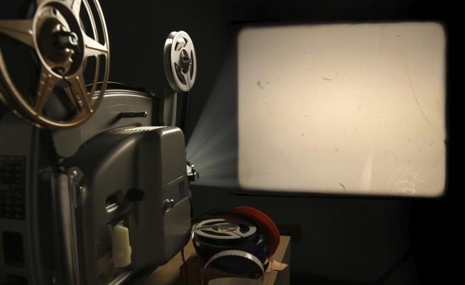 Българското кино чества 100-годишен юбилей