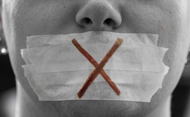 Продължават острите реакции срещу действията на КФН