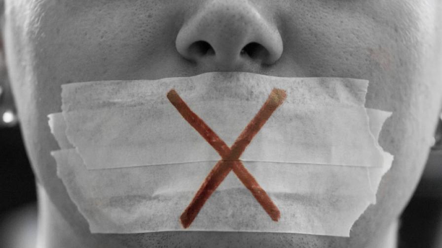 СБЖ призова да се прекрати разследването срещу Манев