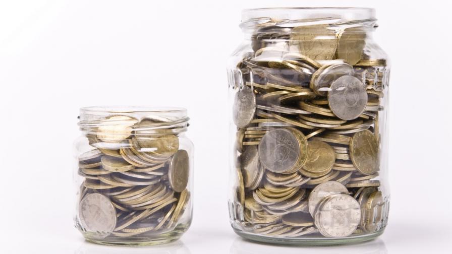 Проверяваме в кой пенсионен фонд сме с обаждане до НАП