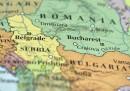 Цайт: Европа е най-уязвима на Балканите