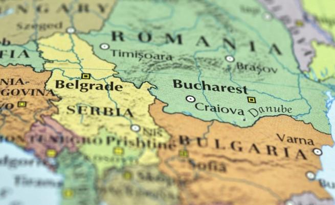 Привърженици на ИД минават през Румъния и България