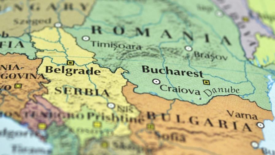 Румъния с нов, временен премиер
