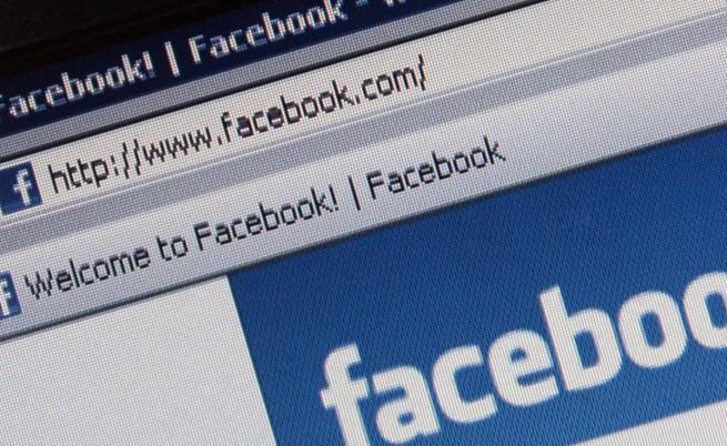 ГДБОП ще търси изчезнали деца чрез Фейсбук