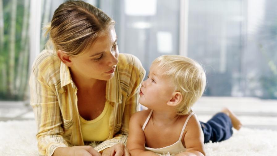 29% от бременните българки страдат от недостиг на желязо
