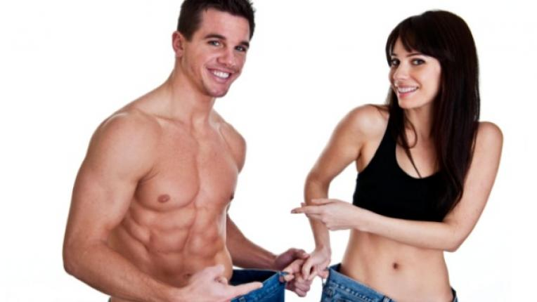 секс амбиция стимулация загуба на тегло