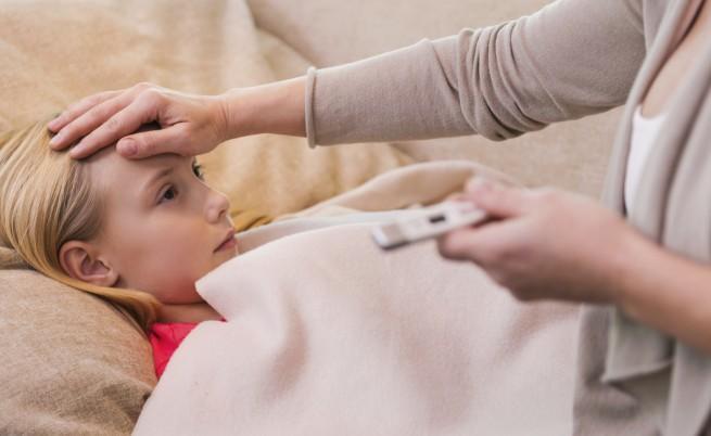 Три грипа ни връхлитат през зимата