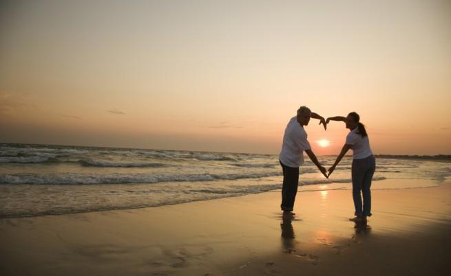 За повече любов не само на Свети Валентин