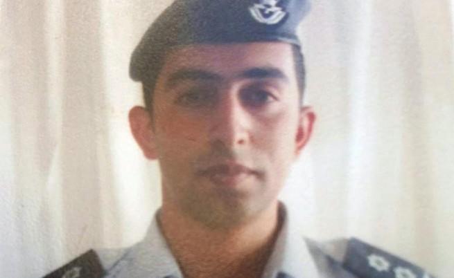 Ислямска държава обяви, че е изгорила жив йордански пилот