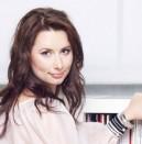 Съветите на Наталия Кобилкина: Той ми изневери! Как да реагирам?
