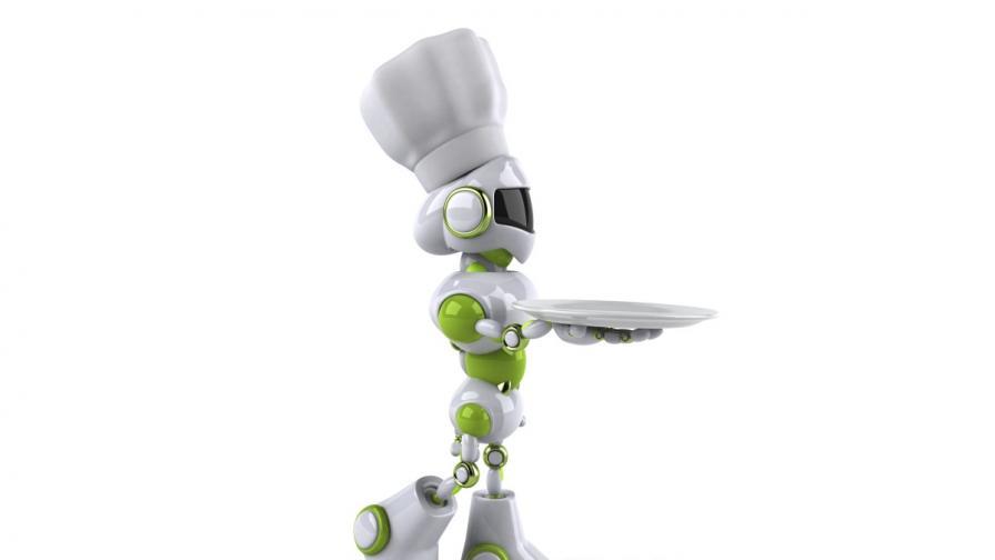 Роботи ще обслужват клиентите в японски хотел