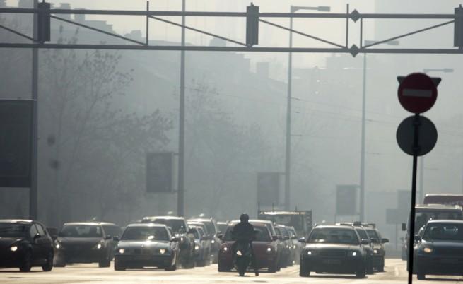 Кои автомобили замърсяват най-много?