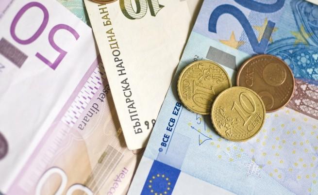 Ройтерс: България ще търси чужди инвеститори за облигациите си