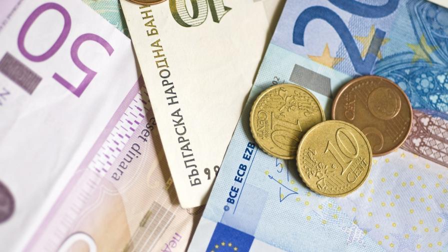 БЕХ ще търси 800 млн. лв. за дългове на НЕК