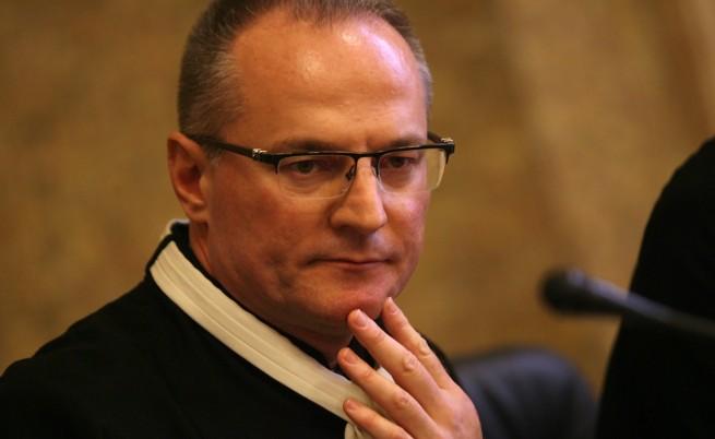 """ВКС отхвърли искането на Цацаров за присъдите за """"Чората"""""""