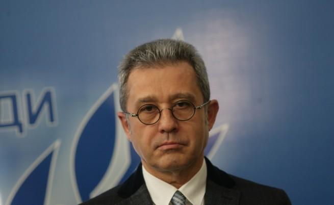 ДПС против ратификацията на нов дълг, ДБГ има изискване