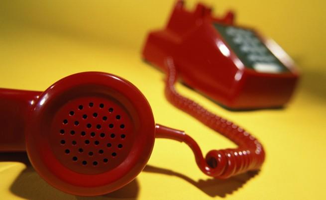 Нов вид телефонна измама: Крадци лъжат, че ще хванат крадеца
