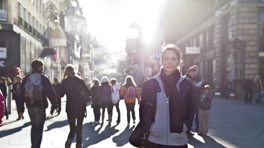 Виена отново оглави класация за най-добър град за живеене
