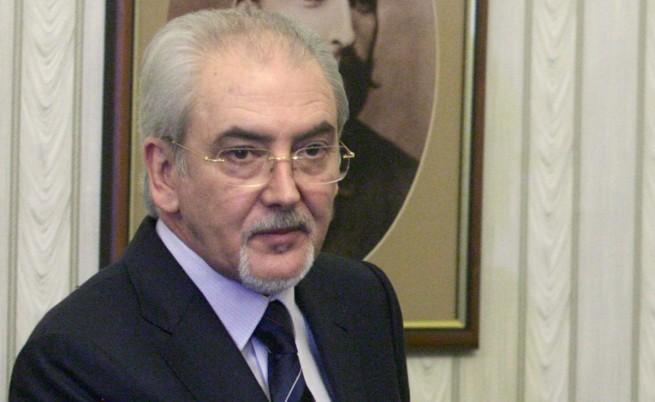 Лютви Местан увери, че ДПС ще се държи като опозиция