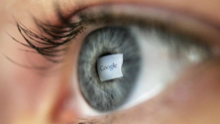 Гугъл самолечение грешна диагноза