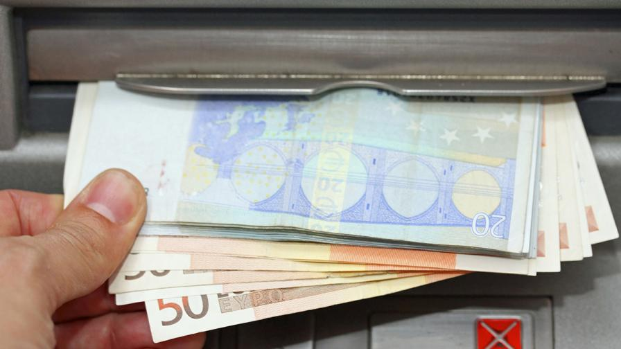 Пощенска банка придобива Алфа банк България