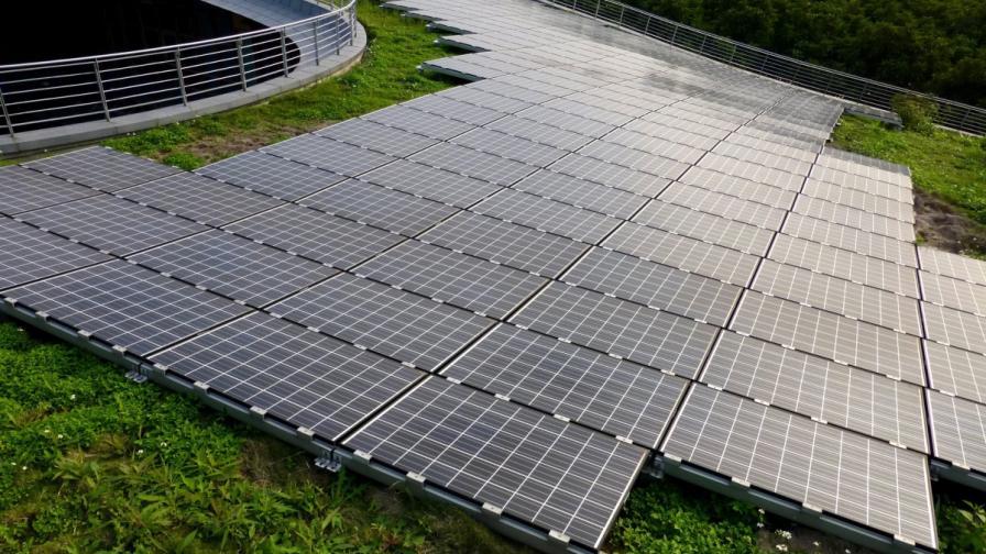 Калифорния задължи новите къщи да са със соларни панели