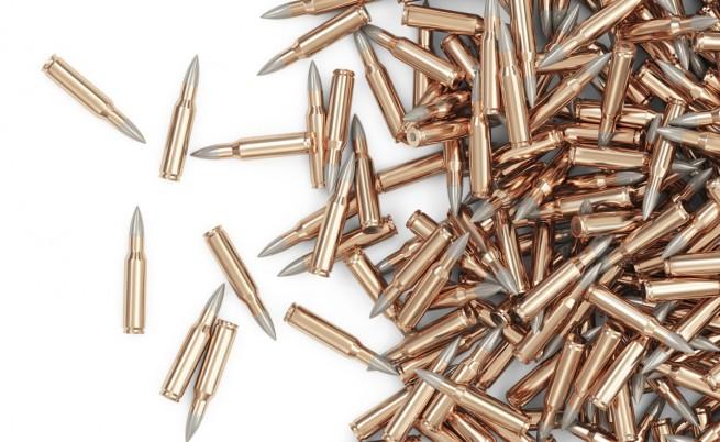 В Юта върнаха разстрела при смъртно наказание