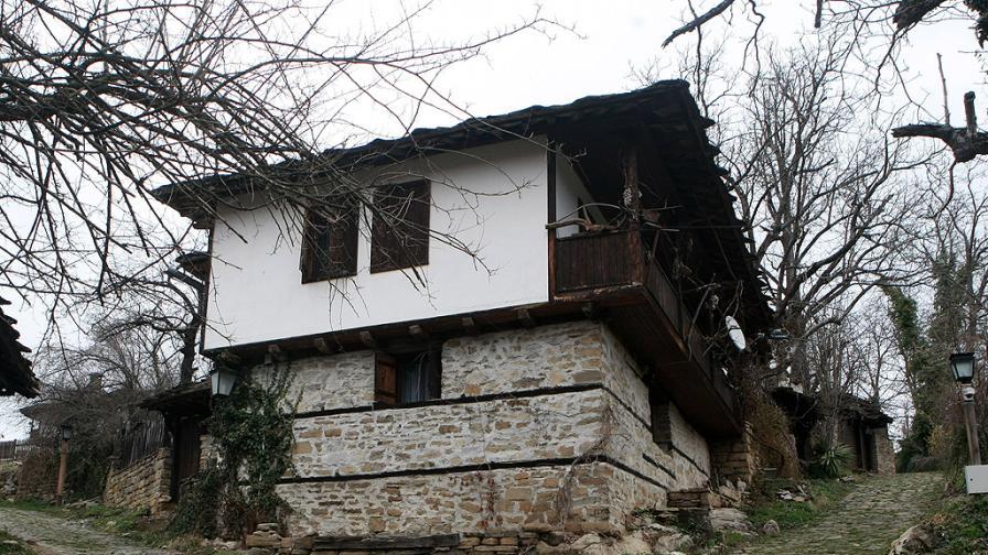 Легендата за Боженци – село с над 600 години история
